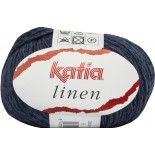 Linen 05 Marino
