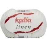 Linen 01 Blanco