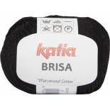 BRISA 2 Negro