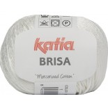 BRISA 1 Blanco Diamante