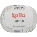 BRISA 1 Blanco