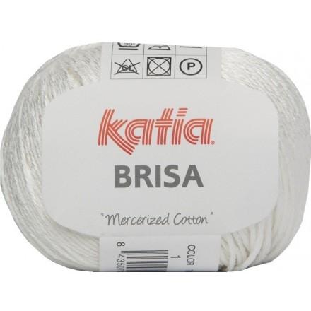 BRISA 1 Blanco Diamante