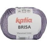 BRISA 51 Lila