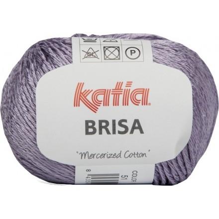 BRISA 51