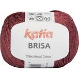 BRISA 53 Rojo Veneciano