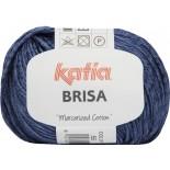 BRISA 55 Azul