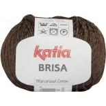 BRISA 21 Chocolate
