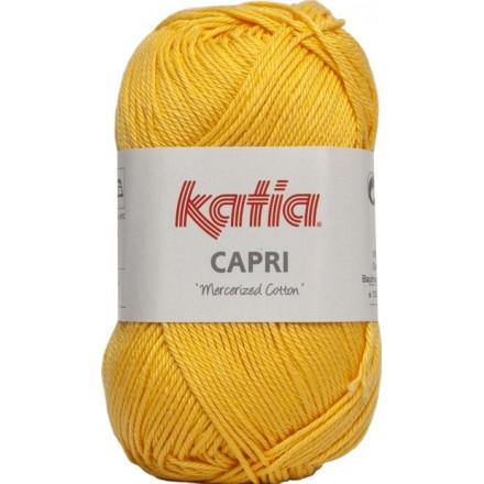 Capri 82057