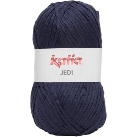 Jedi 5 Marino