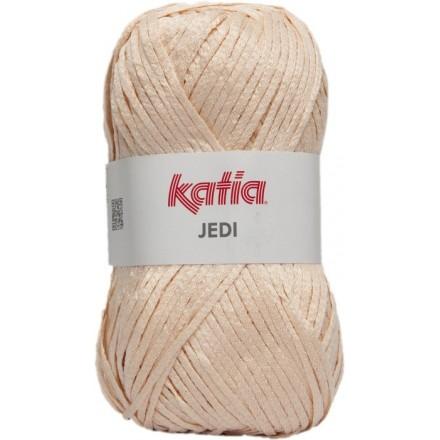 Jedi 6 Nude