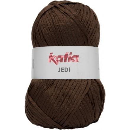 Jedi 9 Chocolate