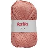 Jedi 11 Coral