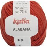 Alabama 44 Pimienta