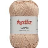 Capri 82154