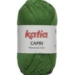 Capri 82151 Verde