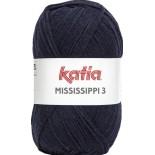 Mississippi 3 318
