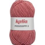 Mississippi 3 810