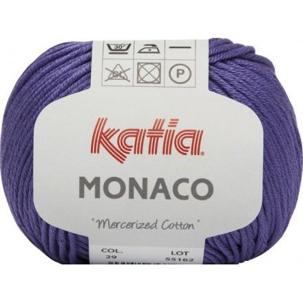 Mónaco 29