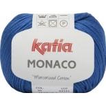 Mónaco 30 Azul