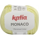 Mónaco 40