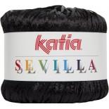 Sevilla 2 Negro