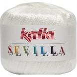 Sevilla 3 Crudo