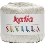 Sevilla 6 Beige