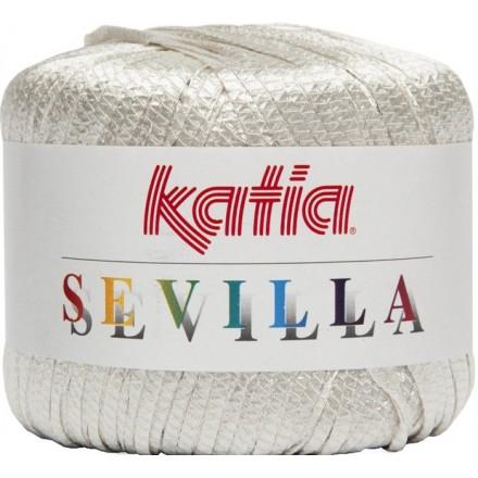 Sevilla 6