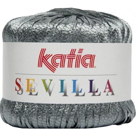 Sevilla 8 Acero