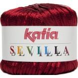 Sevilla 35 Rojo