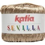 Sevilla 71 Tostado