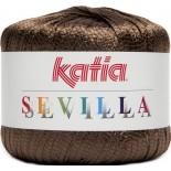 Sevilla 72