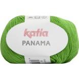 Panama 59 Verde Loro