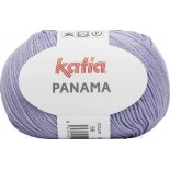 Panama 58 Campanilla