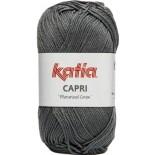 Capri 82152 Plomo