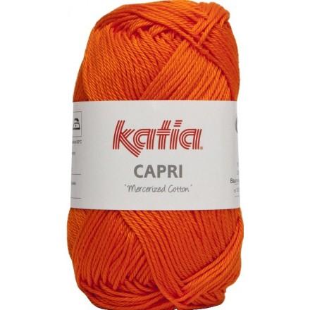 Capri 82143