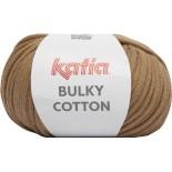 Bulky Cotton 55