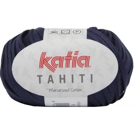 Tahiti 05 Marino