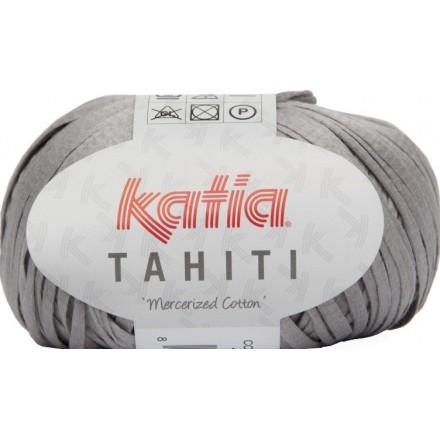 Tahiti 14 Gris