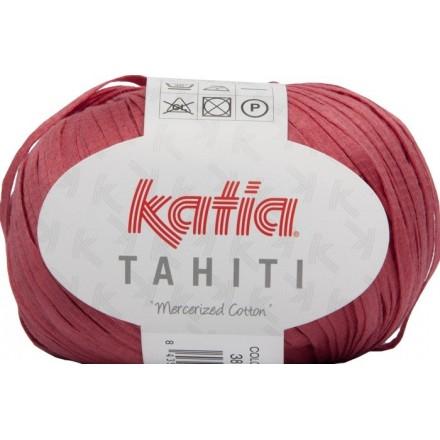 Tahiti 38