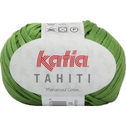 Tahiti 37 Verde