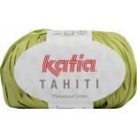 Tahiti 36 Pistacho