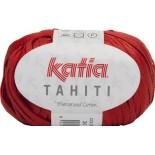 Tahiti 34 Pimenta