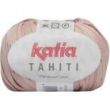 Tahiti 31 Rosa Palo