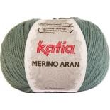 Merino Aran 65 Agua
