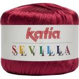 Sevilla 85