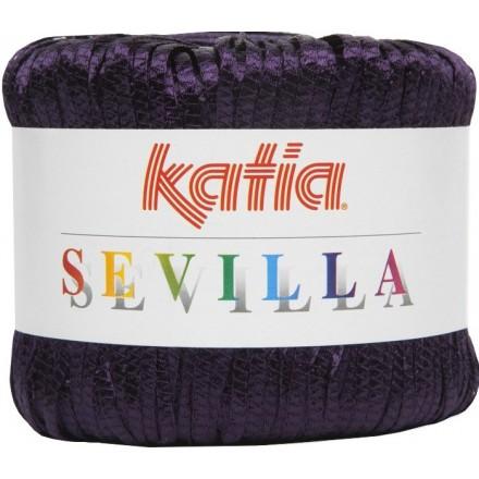 Sevilla 78