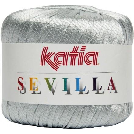 Sevilla 74 Gris Claro