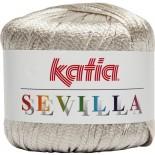 Sevilla 73