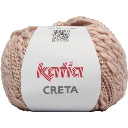 Creta 62 Nude